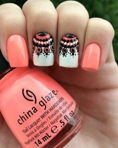 Unique Nail Art Designs Tumblr Hession Hairdressing
