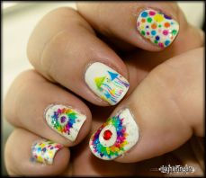 intricate-nail-art-designs-20