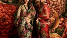 karva-chauth-special-sarees-05