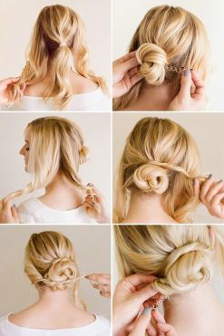medium-length-hairstyles-04