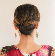 medium-length-hairstyles-12
