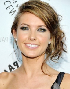 medium-length-hairstyles-13
