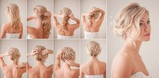 medium-length-hairstyles-14
