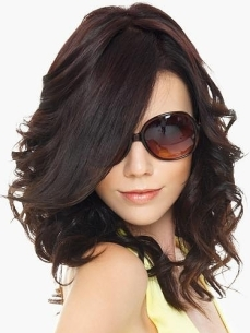 medium-length-hairstyles-15