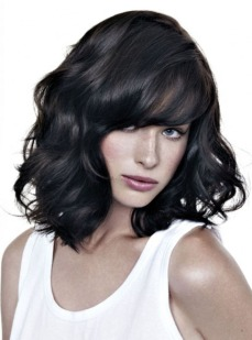 medium-length-hairstyles-16