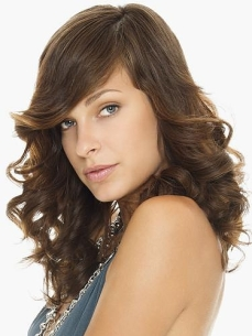 medium-length-hairstyles-17