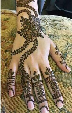mehndi-designs-for-diwali-22
