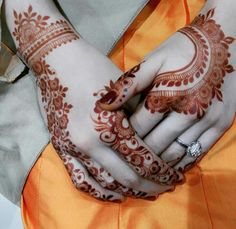 mehndi-designs-for-diwali-23