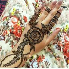 mehndi-designs-for-diwali-26