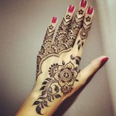 mehndi-designs-for-diwali-27