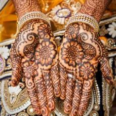 mehndi-designs-for-diwali-28
