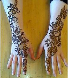 mehndi-designs-for-diwali-29