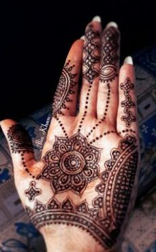 mehndi-designs-for-diwali-31