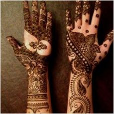 mehndi-designs-for-diwali-32