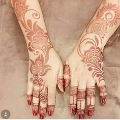 mehndi-designs-for-diwali-33