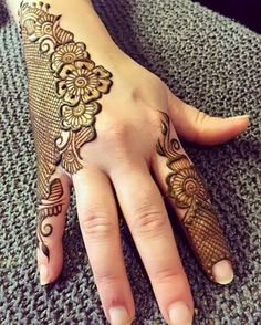 mehndi-designs-for-diwali-34
