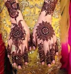 mehndi-designs-for-diwali-38