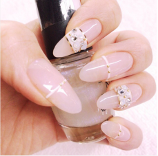 nail-art-ideas-40