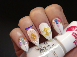 nail-art-ideas-41
