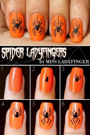 nail-art-ideas-42