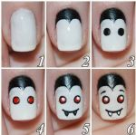 nail-art-ideas-45