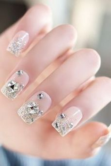 nail-art-ideas-47
