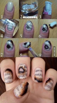 nail-art-ideas-49