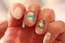 nail-art-ideas-52
