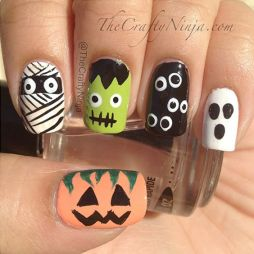nail-art-ideas-53