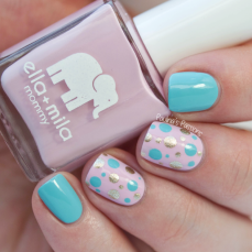 nail-art-ideas-56