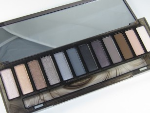 smokey-eyeshadow-02