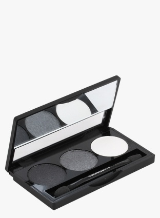 smokey-eyeshadow-04