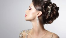 updo-hairstyles-05