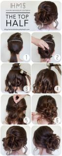 updo-hairstyles-08