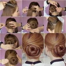updo-hairstyles-14