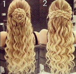 updo-hairstyles-20