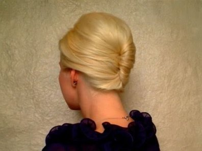 updo-hairstyles-22
