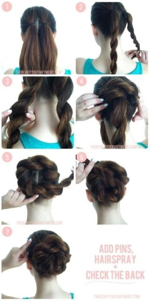 updo-hairstyles-23