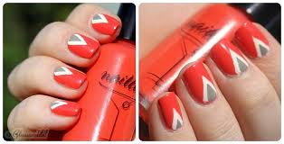 bridal-nail-art-ideas-04