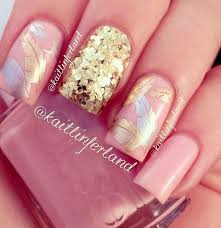 bridal-nail-art-ideas-08