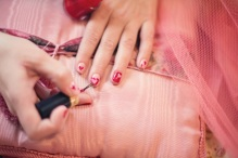 bridal-nail-art-ideas-21