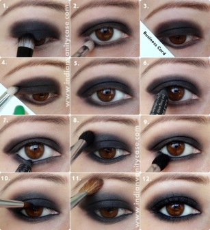classic-black-smokey-eye-looks-02