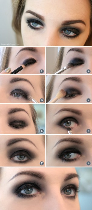classic-black-smokey-eye-looks-03