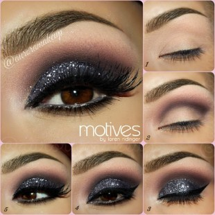classic-black-smokey-eye-looks-04