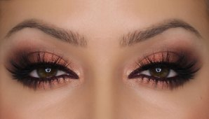 indian-wedding-makeup-02