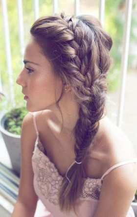 latest-hairstyles-20
