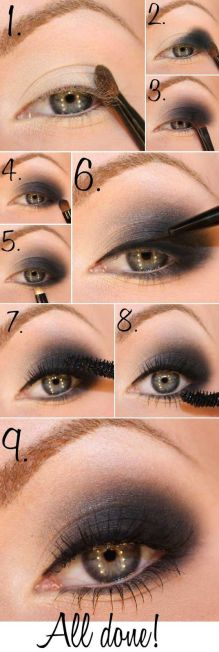 make-your-smokey-eye-look-02
