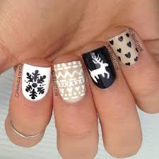nail-art-ideas-61