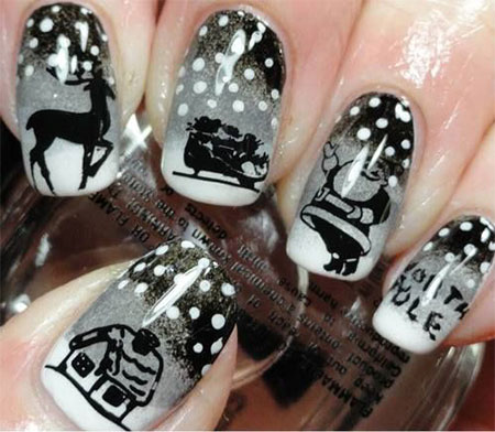 nail-art-ideas-63