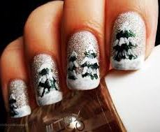 nail-art-ideas-69